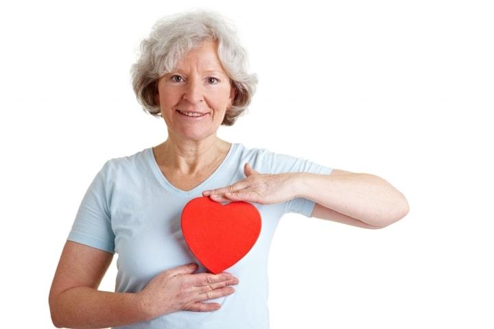 лечение заболеваний сердца